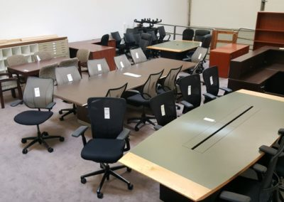 Conference Room Tables Seating