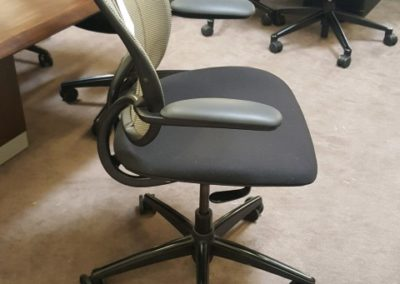 Humanscale Task Chair