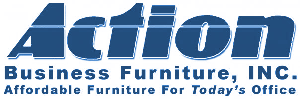 Action Business Furniture